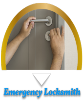San Diego Locksmith Solution, San Diego, CA 619-215-9092