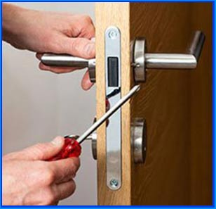 San Diego Locksmith Solution San Diego, CA 619-215-9092